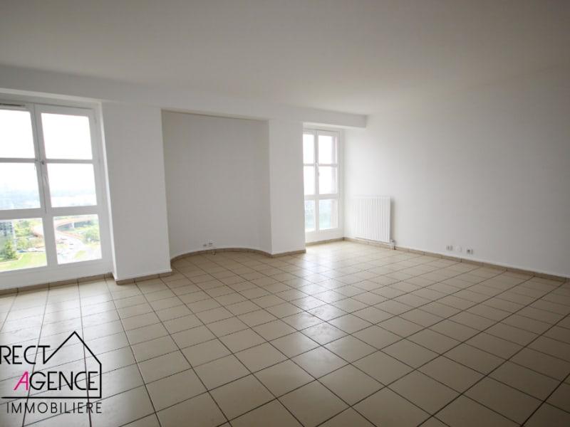 Vente appartement Noisy le grand 149900€ - Photo 2