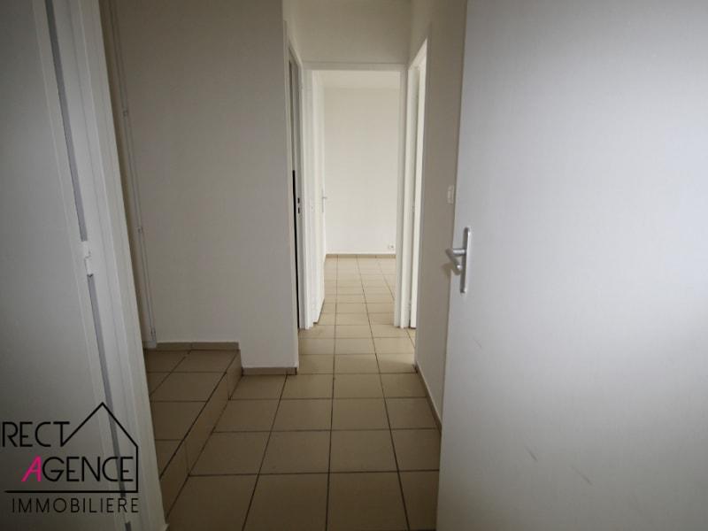 Vente appartement Noisy le grand 149900€ - Photo 5