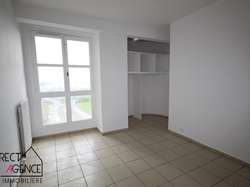 Vente appartement Noisy le grand 149900€ - Photo 6