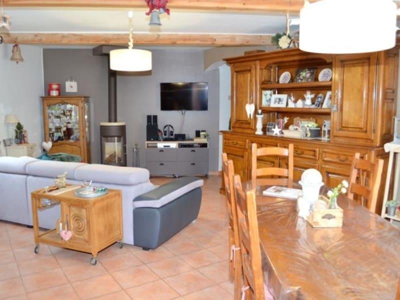 Sale house / villa Entraigues sur la sorgue 353000€ - Picture 2