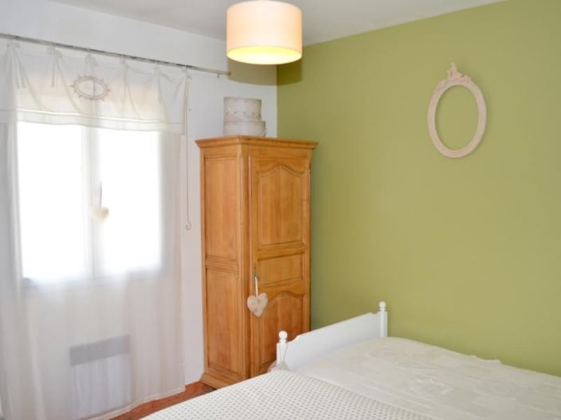 Sale house / villa Entraigues sur la sorgue 353000€ - Picture 9