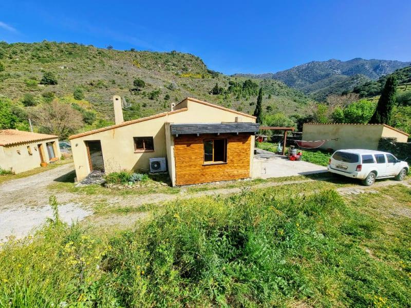 Vente maison / villa Banyuls sur mer 577000€ - Photo 10