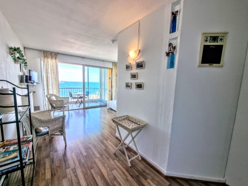 Sale apartment Banyuls sur mer 161000€ - Picture 3