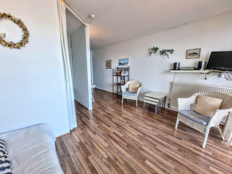 Sale apartment Banyuls sur mer 161000€ - Picture 6