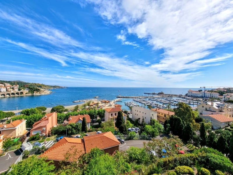 Sale apartment Banyuls sur mer 161000€ - Picture 9