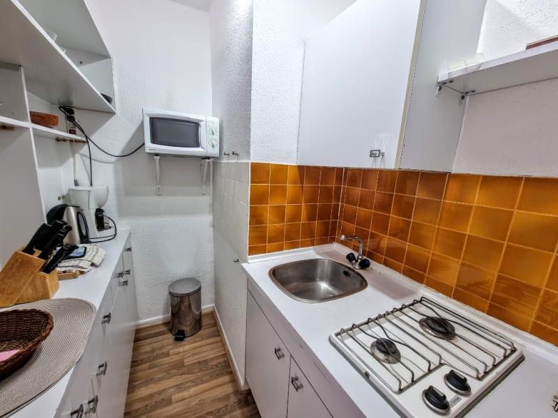 Sale apartment Banyuls sur mer 161000€ - Picture 13