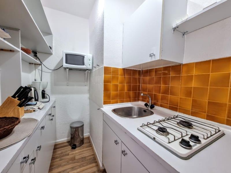Sale apartment Banyuls sur mer 161000€ - Picture 14