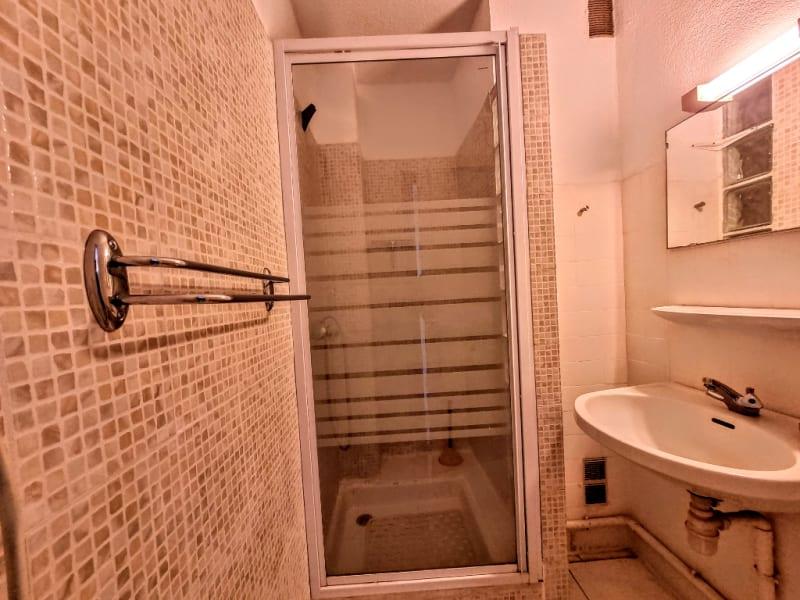 Sale apartment Banyuls sur mer 161000€ - Picture 15