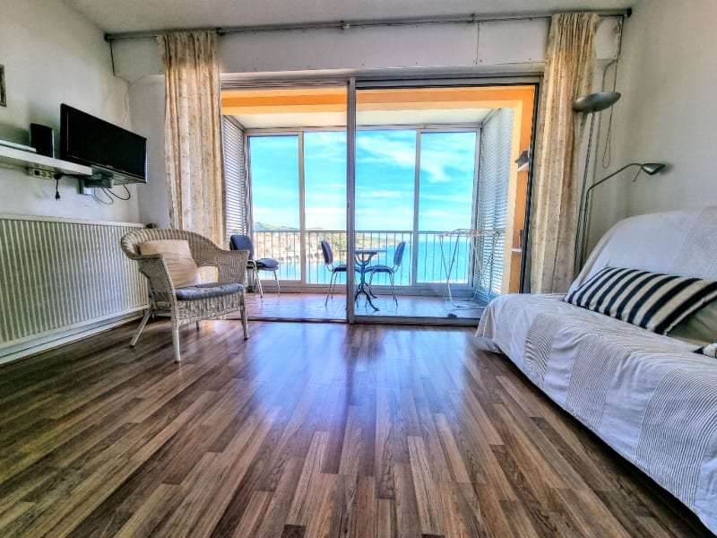 Sale apartment Banyuls sur mer 161000€ - Picture 16