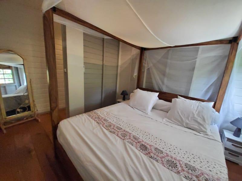 Location appartement Le lamentin 750€ CC - Photo 14