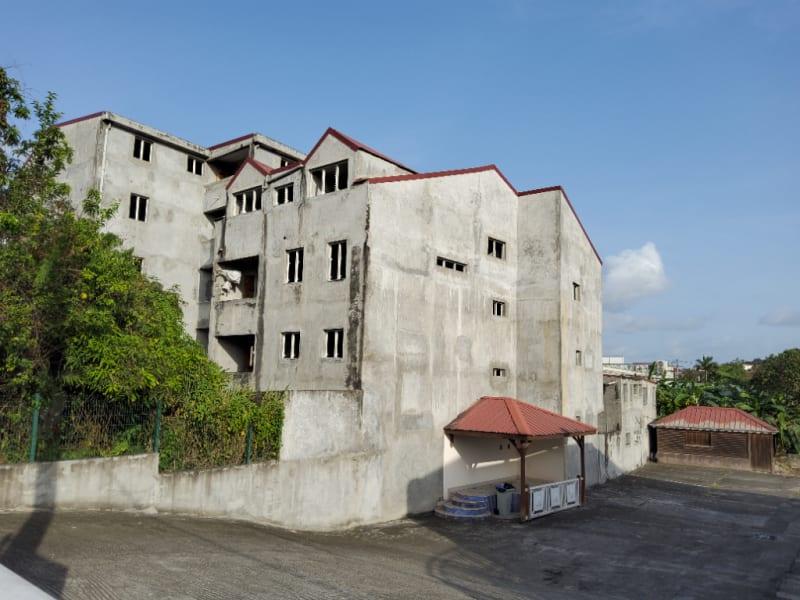 Vente immeuble Riviere salee 2926000€ - Photo 2