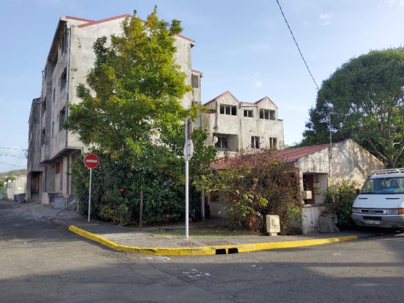 Vente immeuble Riviere salee 2926000€ - Photo 3