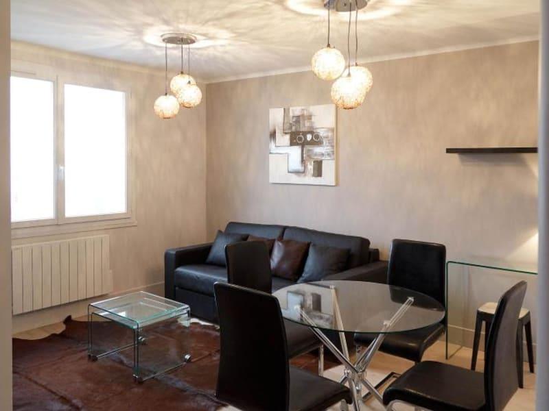 Rental apartment Lyon 3ème 849€ CC - Picture 10