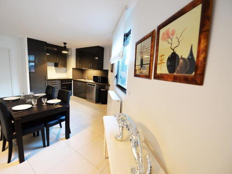 Rental apartment Lyon 2ème 1700€ CC - Picture 10