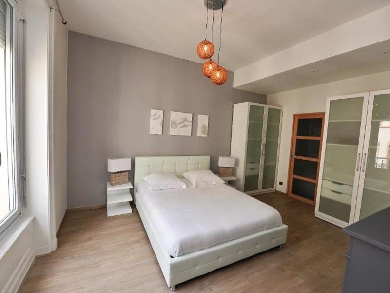 Rental apartment Lyon 6ème 1780€ CC - Picture 10