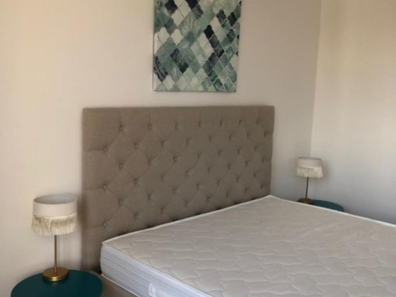 Rental apartment Lyon 6ème 1600€ CC - Picture 17