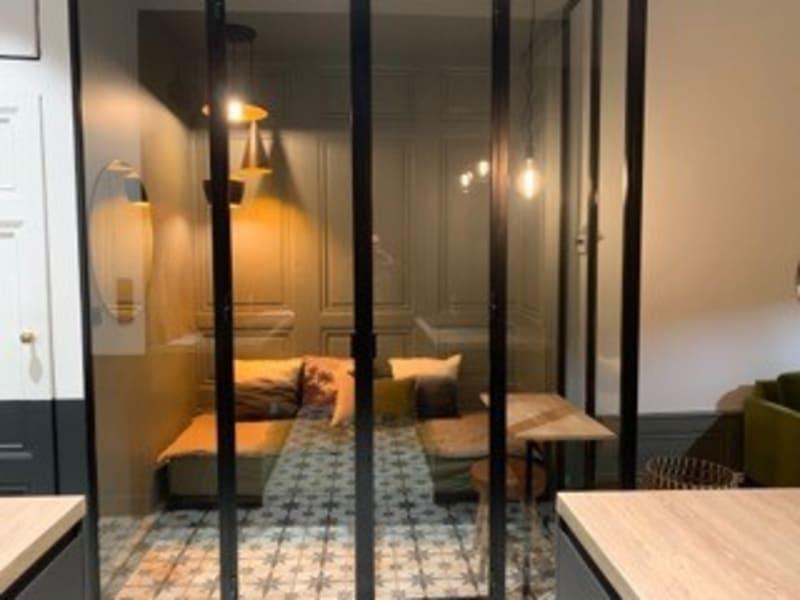 Rental apartment Lyon 6ème 1350€ CC - Picture 10