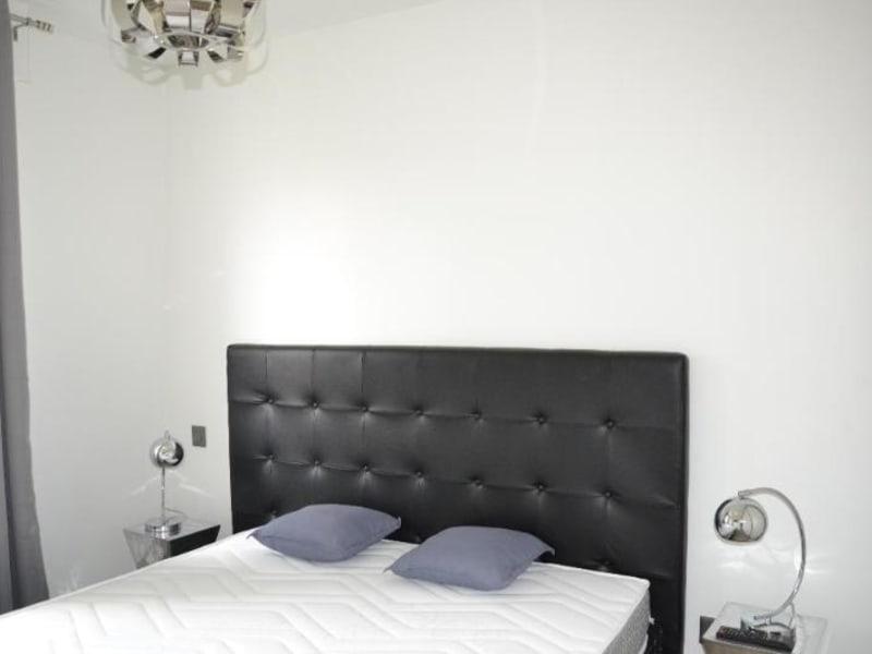 Rental apartment Lyon 3ème 1390€ CC - Picture 10