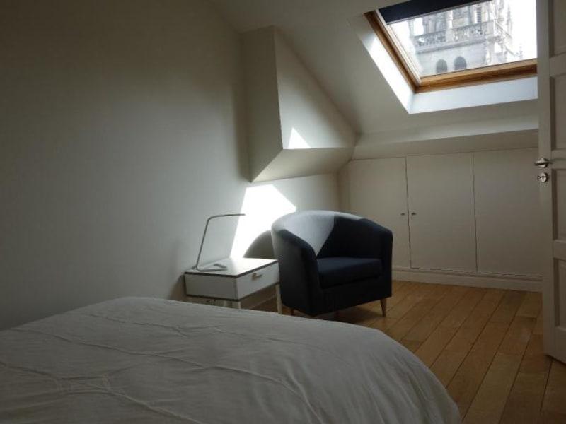Rental apartment Lyon 2ème 990€ CC - Picture 10