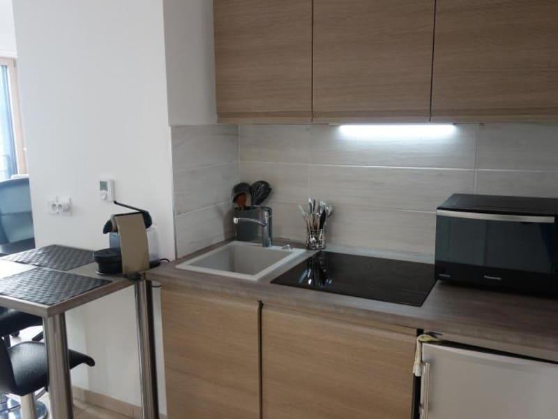 Rental apartment Lyon 2ème 955€ CC - Picture 4