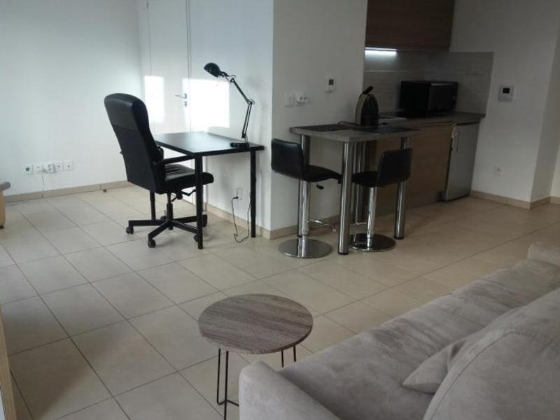 Rental apartment Lyon 2ème 955€ CC - Picture 6
