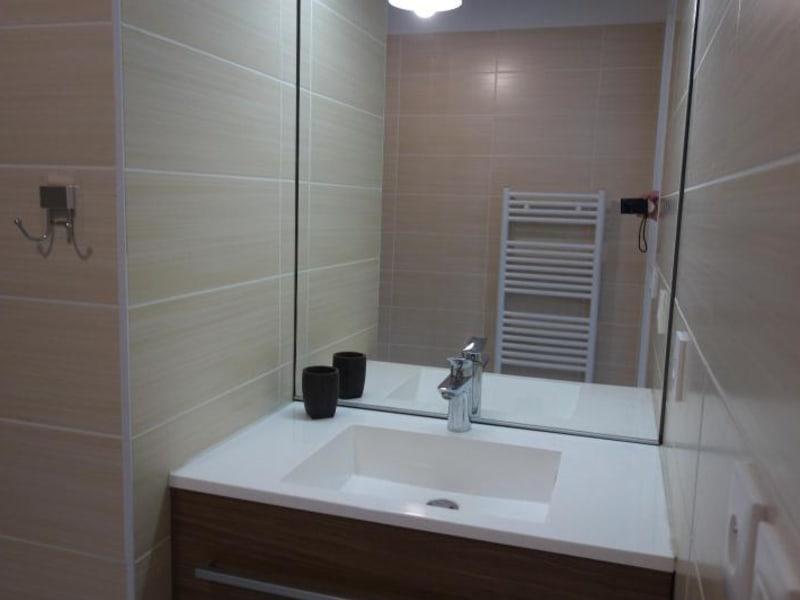 Rental apartment Lyon 2ème 955€ CC - Picture 7