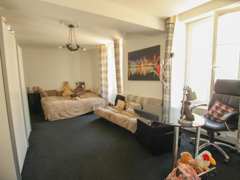 Sale house / villa Le merevillois 549000€ - Picture 12