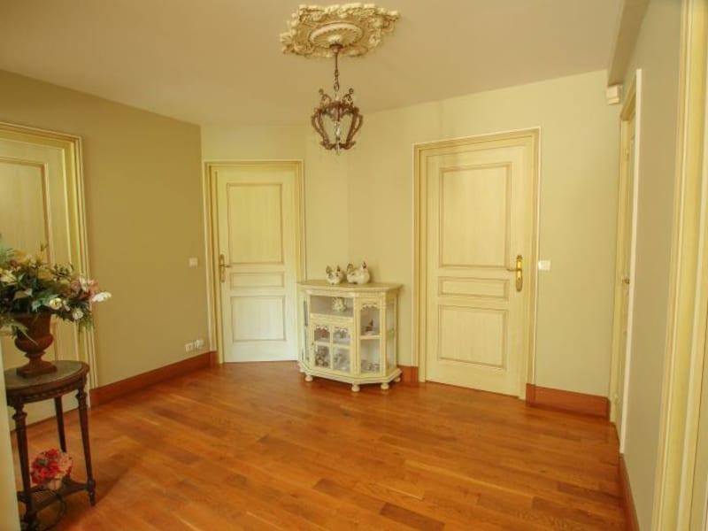Sale house / villa Le merevillois 549000€ - Picture 13