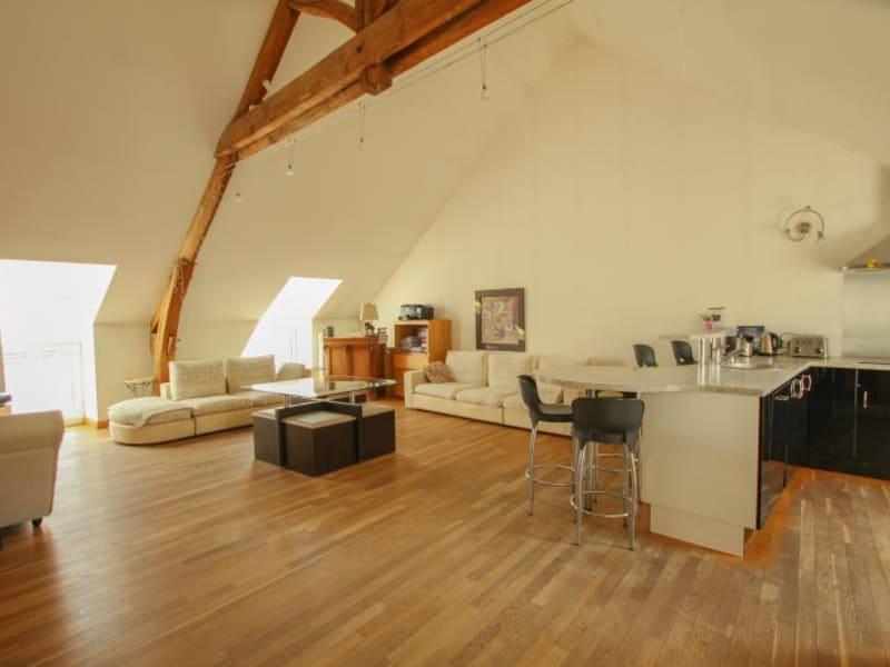 Sale house / villa Le merevillois 549000€ - Picture 15
