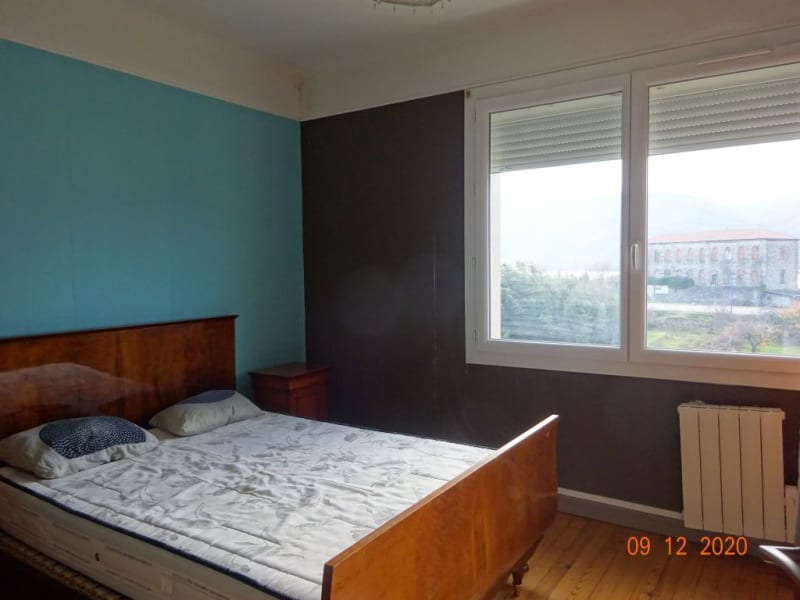Vente appartement St vallier 71000€ - Photo 13