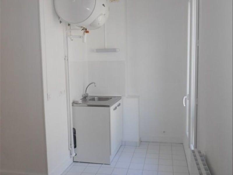 Location appartement Paris 17ème 724€ CC - Photo 5