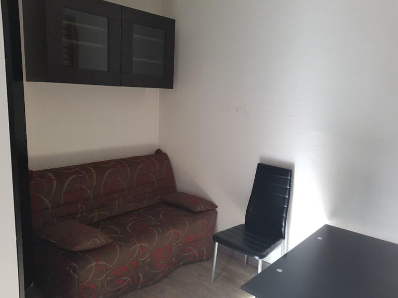 Location appartement Paris 12ème 705€ CC - Photo 2