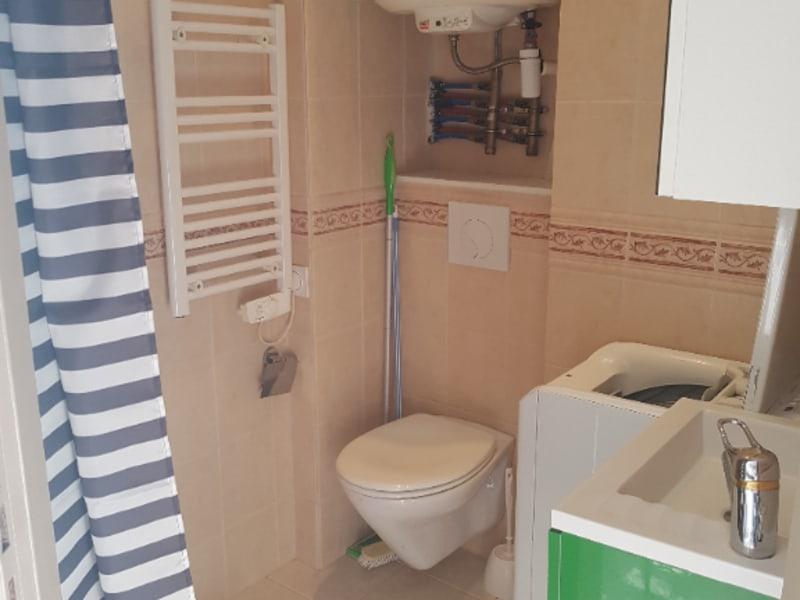 Location appartement Paris 12ème 705€ CC - Photo 4