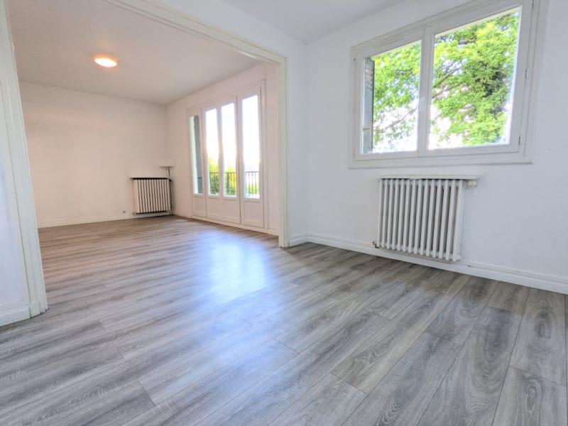 Rental apartment Montigny les cormeilles 945€ CC - Picture 2