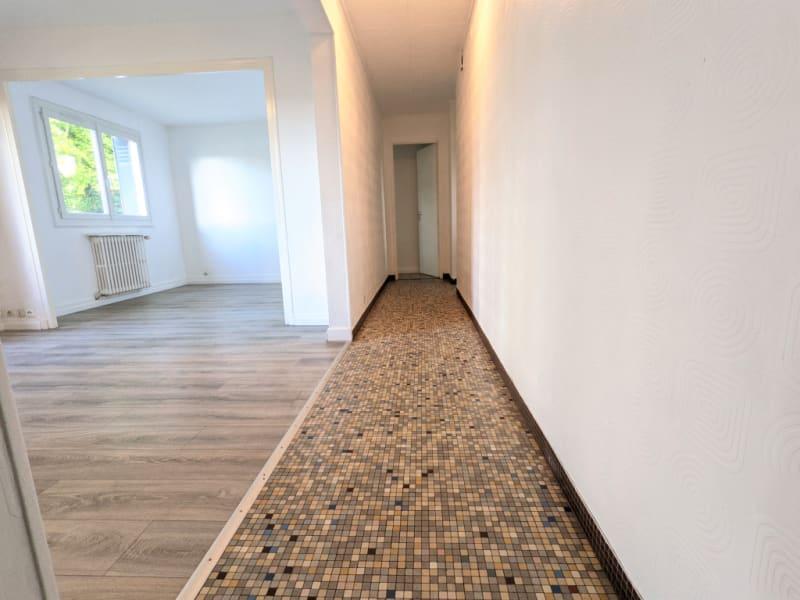 Rental apartment Montigny les cormeilles 945€ CC - Picture 4