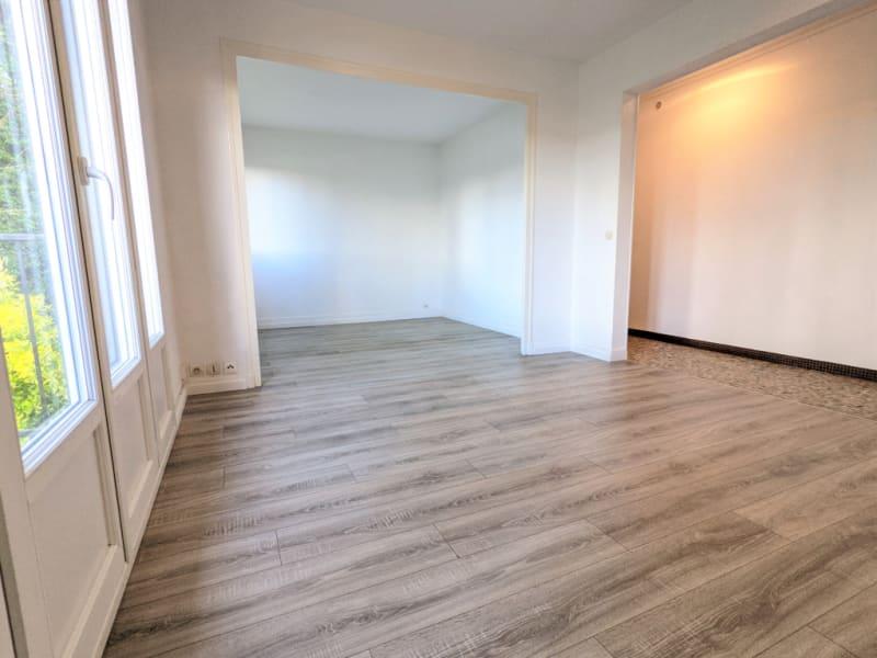 Rental apartment Montigny les cormeilles 945€ CC - Picture 5