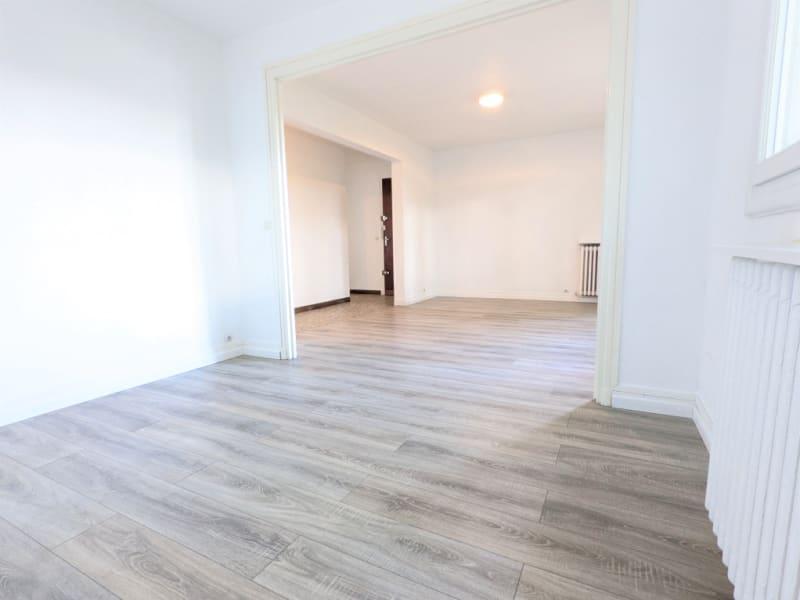 Rental apartment Montigny les cormeilles 945€ CC - Picture 7