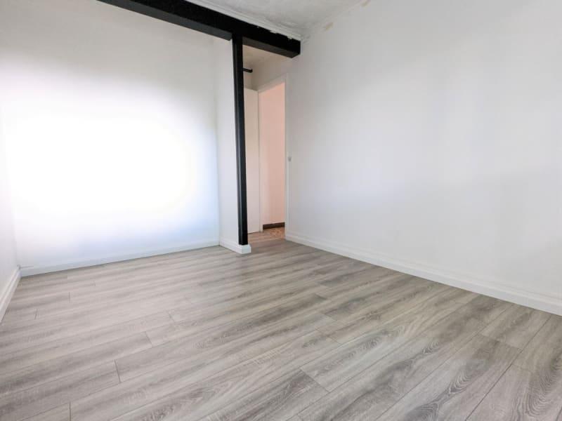 Rental apartment Montigny les cormeilles 945€ CC - Picture 10