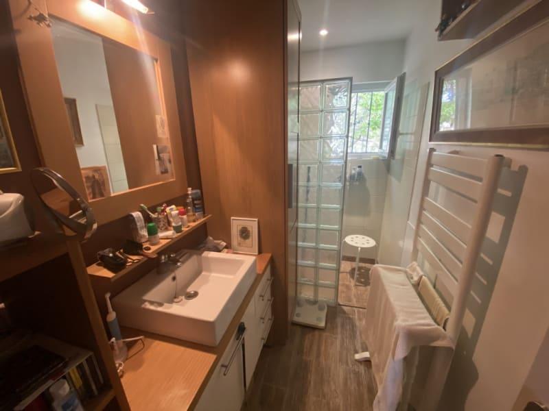 Vente maison / villa Villeneuve les avignon 436000€ - Photo 12