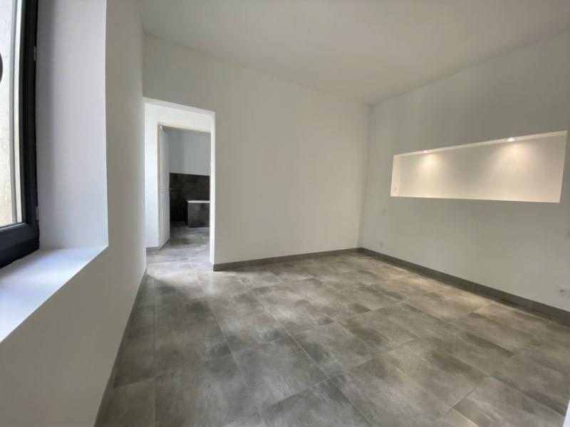 Vente maison / villa Pujaut 381000€ - Photo 10