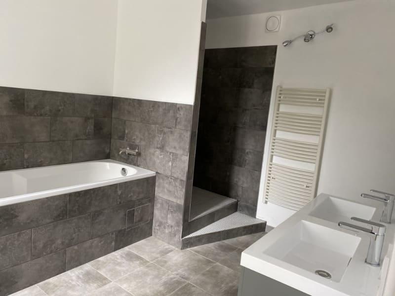 Vente maison / villa Pujaut 381000€ - Photo 11