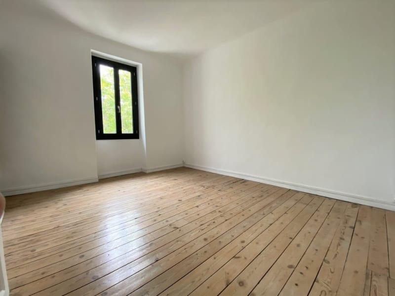 Vente maison / villa Pujaut 381000€ - Photo 13