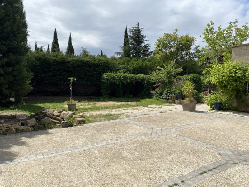 Vente maison / villa Pujaut 381000€ - Photo 14