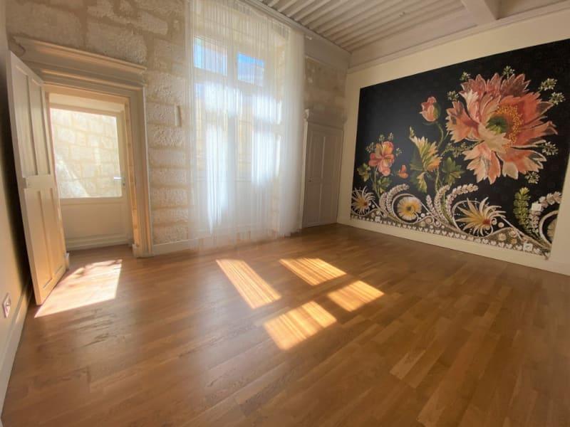 Location appartement Villeneuve les avignon 830€ CC - Photo 4