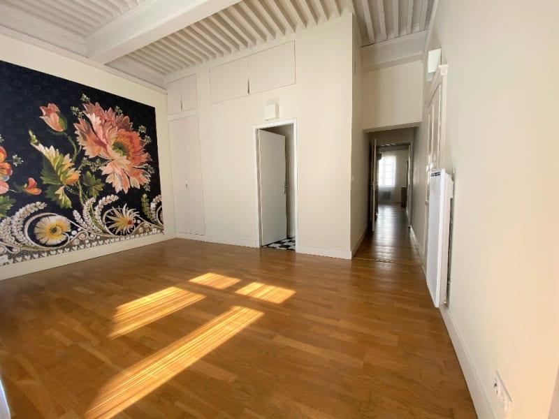 Location appartement Villeneuve les avignon 830€ CC - Photo 7