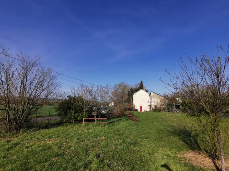 Vente maison / villa Sainte eanne 135450€ - Photo 14