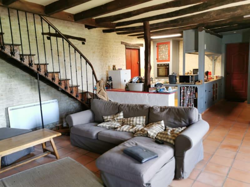 Vente maison / villa Sainte eanne 135450€ - Photo 17