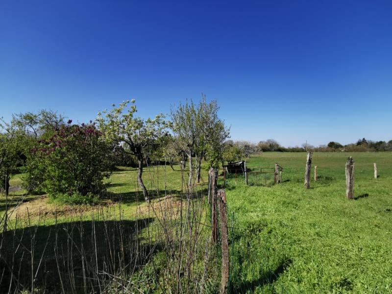 Vente maison / villa Sainte eanne 79375€ - Photo 4