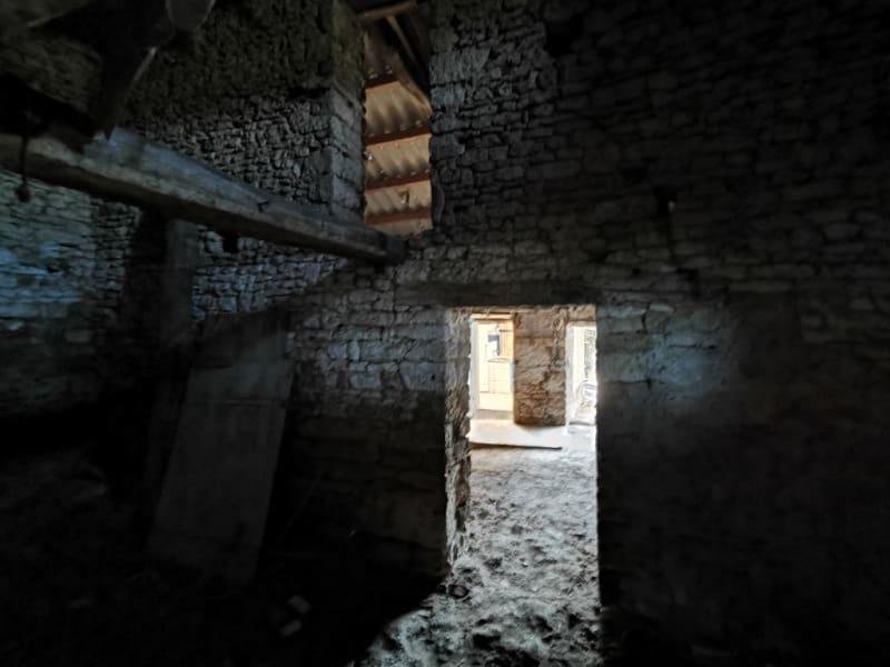 Vente maison / villa Sainte eanne 79375€ - Photo 8