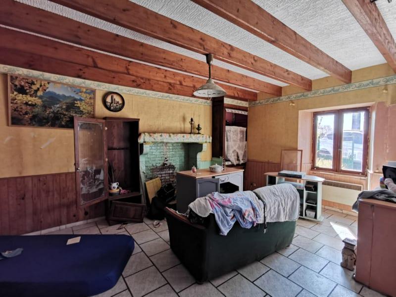 Vente maison / villa Sainte eanne 79375€ - Photo 14